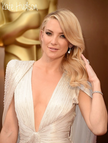 Kate+Hudson+Arrivals+86th+Annual+Academy+Awards+iPH2XOPKF Vx Academy Awards 2014