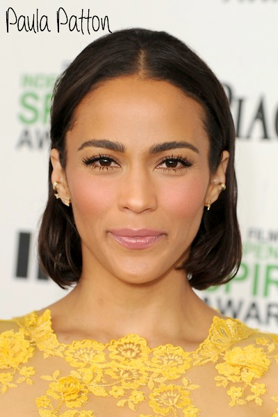 Paula Patton Independent Spirit Awards 2014